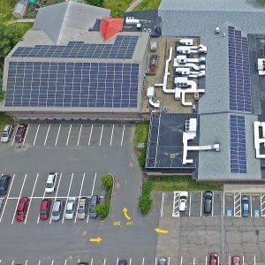 Metrowest-YMCA-solar-energy-thumb