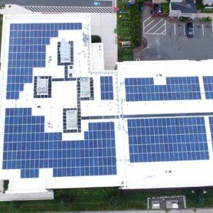 rooftop-solar-boys-and-girls-club-bristol-ct