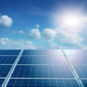 solar-section-bg